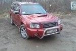 Subaru Forester  2004 � ��������