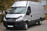 Iveco Daily 35s14 ����� 2009 � �������