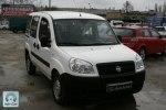 Fiat Doblo  2013 � �����
