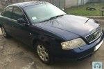Audi A6  1999 � ������������