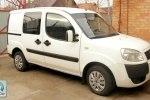 Fiat Doblo  2006 � ������ ����