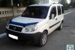 Fiat Doblo multijet 2006 � ��������