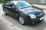 Opel Vectra � 2003 � ���������