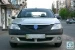 Dacia Logan  2006 � �����