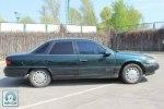Ford Mercury  1994 � �����