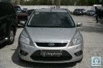 Ford Focus  2010 � �����