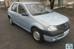 Dacia Logan  2006 � ���������
