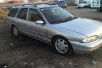 Ford Mondeo  1995 � �����