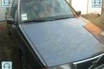 Volvo 440 GLE 1998 � ���������