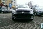 Volkswagen Polo Comfortline 2016 � ������