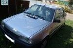 Dacia SuperNova  2004 � �����