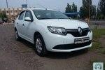 Renault Logan ��� 2013 � ������ ����
