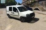 Fiat Doblo  2006 � ���������