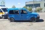 Renault Kangoo Passenger 2003 � ������������