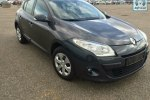 Renault  Megane   2011 �667127