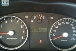 Hyundai Getz  2008 � ������ (���������������)