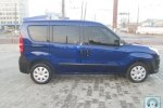 Fiat Doblo �������� 2013 � ����� ������