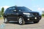 Hyundai Santa Fe  2008 � ��������� (����������������)