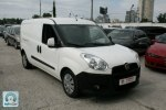 Fiat Doblo  2014 � �����