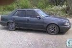 Hyundai Sonata  1992 � ��������