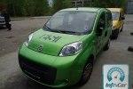 Fiat  Qubo   2012 �669207