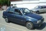 Dacia SuperNova  2003 � ���������
