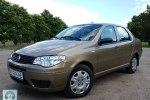 Fiat Albea  2006 � �������