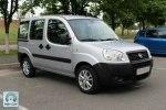 Fiat Doblo ����. 2013 � �����