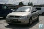 Opel Astra G 2008 � �����