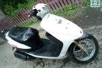 Suzuki ZZ �������� 2007 � ������