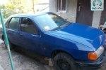 Ford Sierra 11 1991 � ������