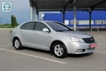 Geely  Emgrand 7 (EC7)   2012 �670699
