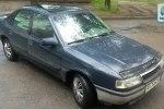 Opel Vectra  1991 � ���������