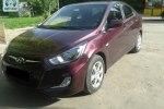 Hyundai Accent Comfort 2012 � ���������