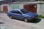 Volkswagen Passat  1993 � ���������