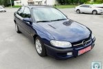 Opel Omega 2.0 1996 � �������