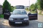 Audi A6  2000 � ������
