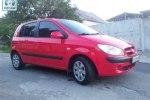 Hyundai Getz  2007 � ��������� (����������������)