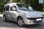 Renault Kangoo ��������.��� 2012 � ������ (���������������)