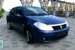 Renault Symbol 1.5 dCi FULL 2011 � ������ (���������������)