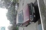 Ford Mercury  1989 � ���������
