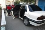 Mitsubishi Galant  1988 � ������