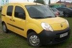 Renault Kangoo  2008 � �������