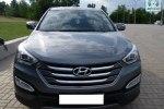 Hyundai Santa Fe DM 2013 � ���������