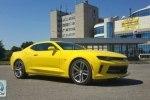 Chevrolet  Camaro   2016 �678285