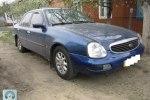 Ford Scorpio  1995 � �����