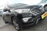 Hyundai Santa Fe  2015 � ������ (���������������)
