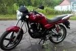 Kinlon JL150-70C  2013 � �������