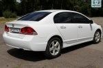 Honda Civic  2007 � ������ ����