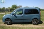 Renault Kangoo  2008 � ��������